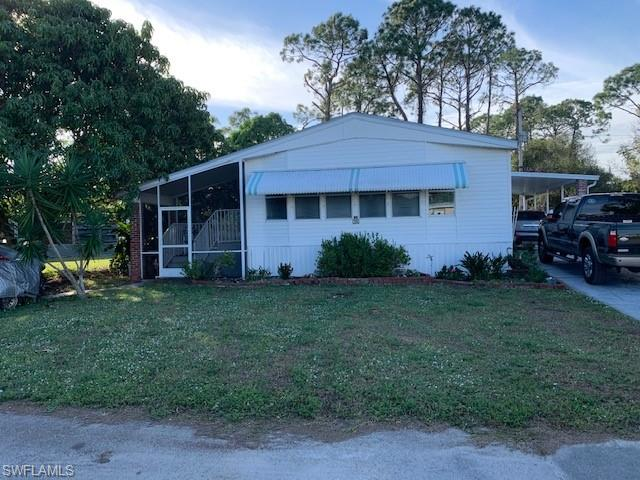 19621 N Tamiami Trl 36, North Fort Myers, FL 33903