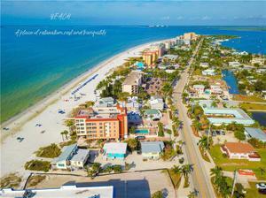 722 Estero Blvd, Fort Myers Beach, FL 33931