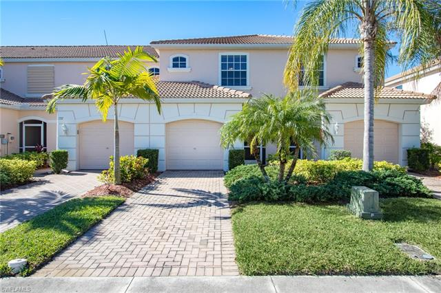1330 Weeping Willow Ct, Cape Coral, FL 33909