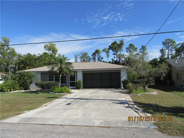 17393 Oriole Rd, Fort Myers, FL 33967