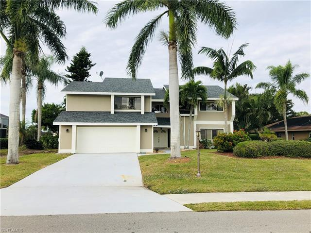 16717 Bobcat Dr, Fort Myers, FL 33908