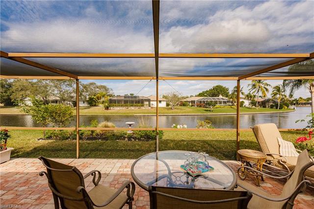 955 Deep Lagoon Ln, Fort Myers, FL 33919