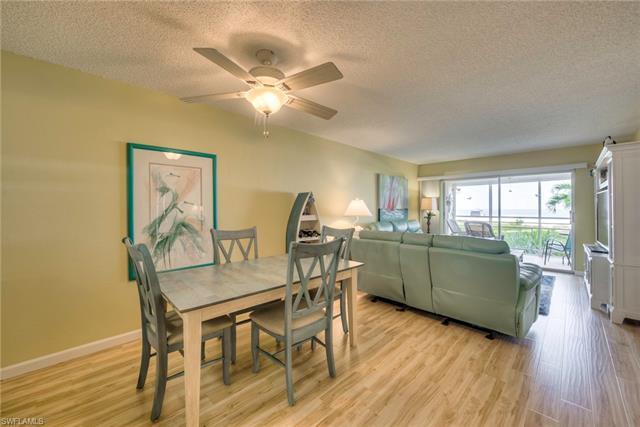 7400 Estero Blvd 103, Fort Myers Beach, FL 33931