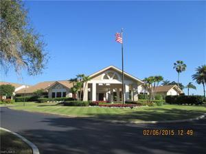8281 Grand Palm Dr 3, Estero, FL 33967