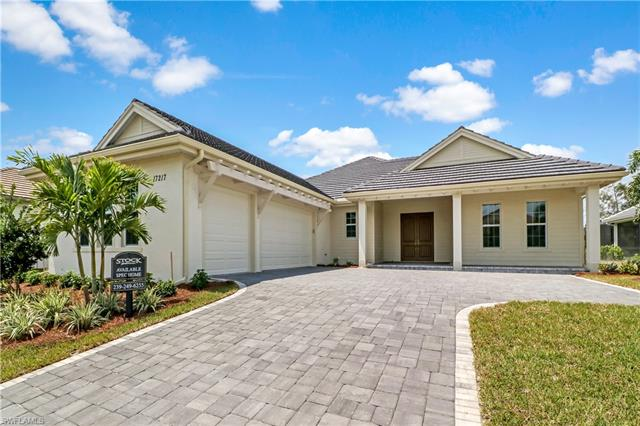 17217 Hidden Estates Cir, Fort Myers, FL 33908