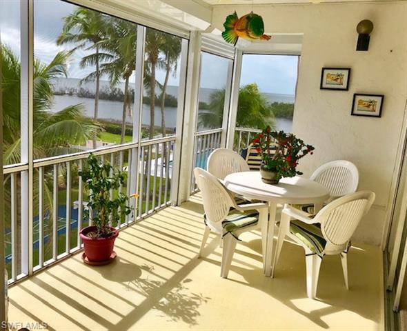 7000 Estero Blvd 203, Fort Myers Beach, FL 33931