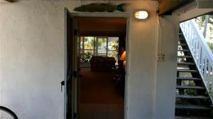 8117 Judge Bean Rd, Bokeelia, FL 33922
