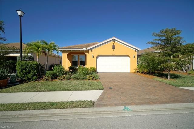 10396 Materita Dr, Fort Myers, FL 33913