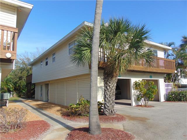 5370 Estero Blvd 22, Fort Myers Beach, FL 33931