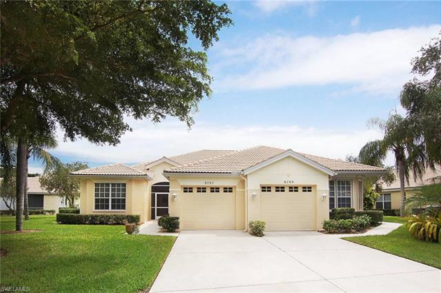 8787 E Bay Cir, Fort Myers, FL 33908