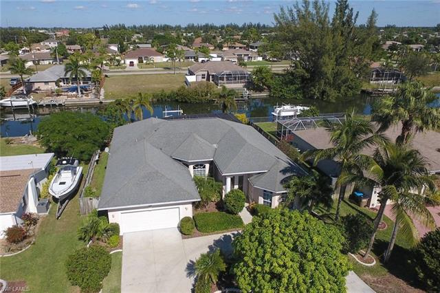 129 Se 28th Ter, Cape Coral, FL 33904