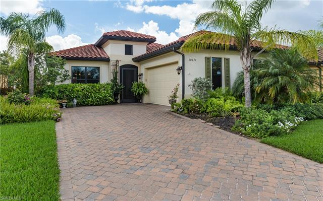 10271 Ashbrook Ct, Fort Myers, FL 33913