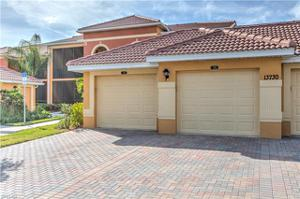 13730 Julias Way 724, Fort Myers, FL 33919