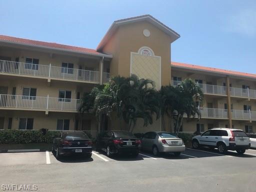 10020 Maddox Ln 111, Bonita Springs, FL 34135
