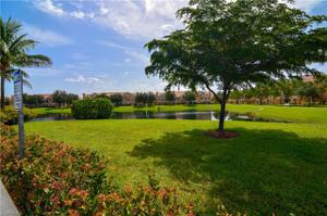 1800 Concordia Lake Cir 2305, Cape Coral, FL 33909