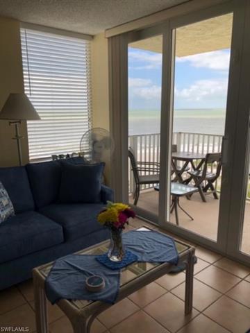 7330 Estero Blvd 604, Fort Myers Beach, FL 33931