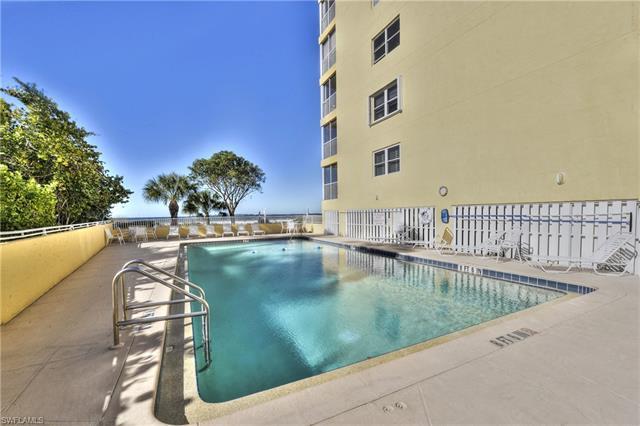 100 Estero Blvd 535, Fort Myers Beach, FL 33931