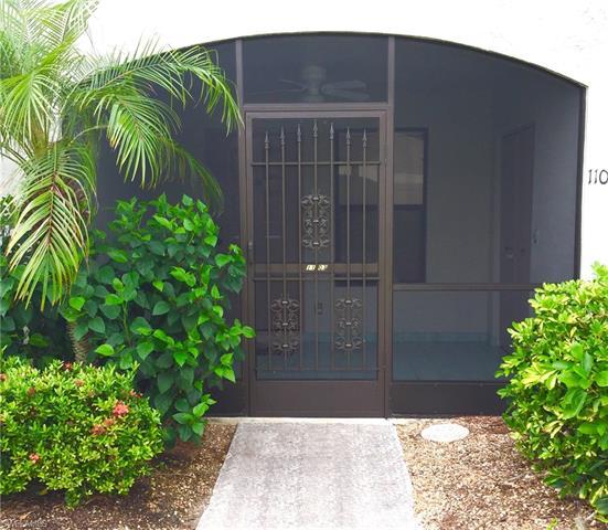 13232 Whitehaven Ln 1103, Fort Myers, FL 33966