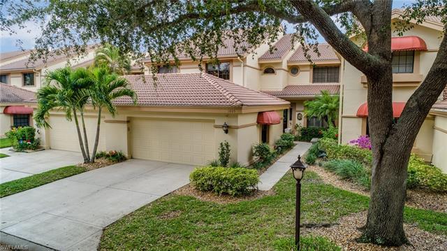 16350 Fairway Woods Dr 1805, Fort Myers, FL 33908