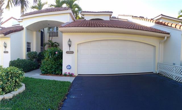 11965 Seabreeze Cove Ln, Fort Myers, FL 33908