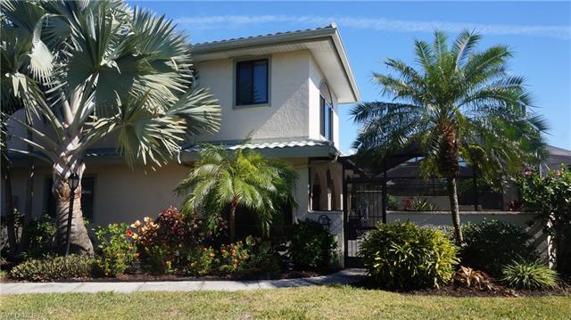 27581 Hacienda East Blvd 4, Bonita Springs, FL 34135