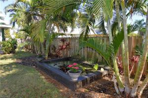 2616 Michigan Ave, Fort Myers, FL 33916