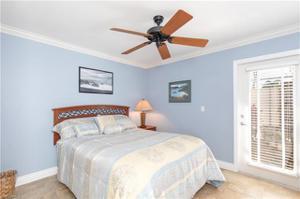 519 El Dorado Pky W, Cape Coral, FL 33914