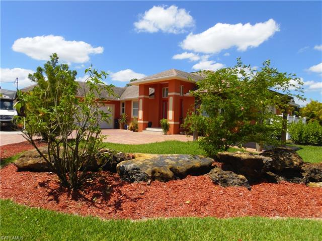 190 Karlow Ave, Lehigh Acres, FL 33974
