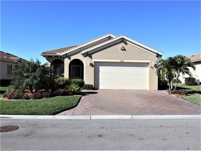 10408 Severino Ln, Fort Myers, FL 33913