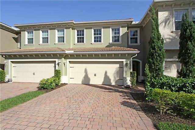 3749 Tilbor Cir, Fort Myers, FL 33916