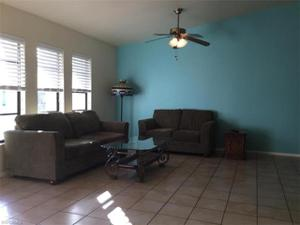 1417 Se 13th Ter, Cape Coral, FL 33990
