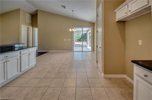 200 Felix Ave N, Lehigh Acres, FL 33971