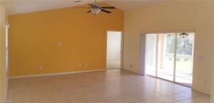 906 Sw 29th St, Cape Coral, FL 33914