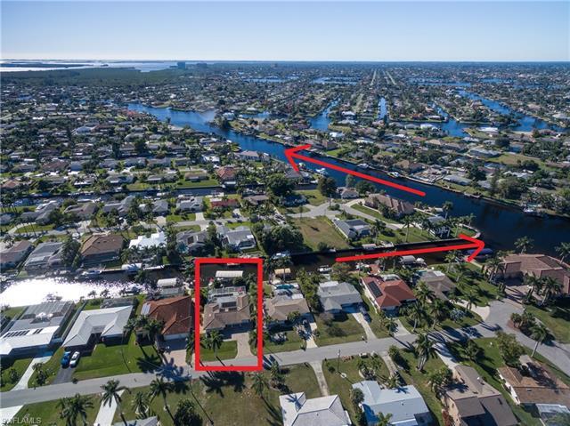 5230 Stratford Ct, Cape Coral, FL 33904