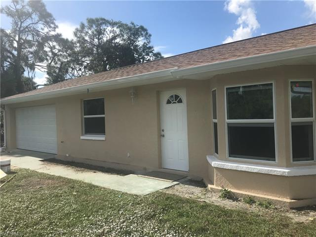 510 Ensley Ave S, Lehigh Acres, FL 33974