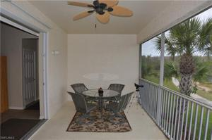 11009 Mill Creek Way 1405, Fort Myers, FL 33913