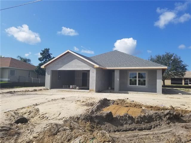 400 Sw 14th Ave, Cape Coral, FL 33991