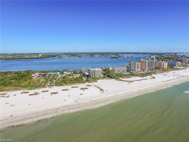 100 Estero Blvd 332, Fort Myers Beach, FL 33931