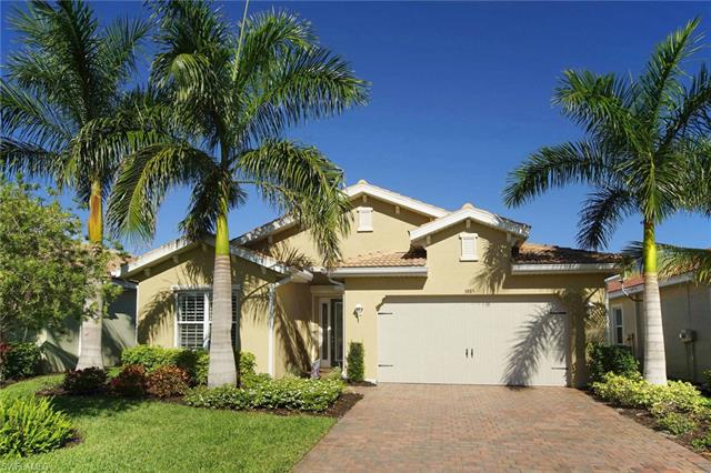 3885 King Williams St, Fort Myers, FL 33916