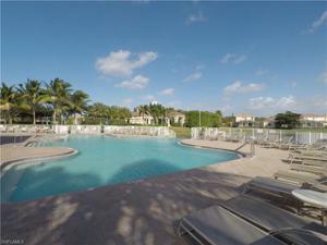 9389 Los Alisos Way, Fort Myers, FL 33908