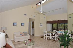 8080 Lagoon Rd, Fort Myers Beach, FL 33931