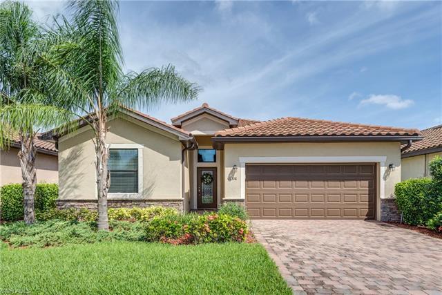 11316 Reflection Isles Blvd, Fort Myers, FL 33912