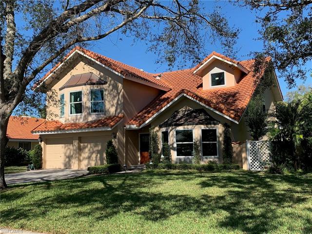 9806 Leeward Ct, Fort Myers, FL 33919