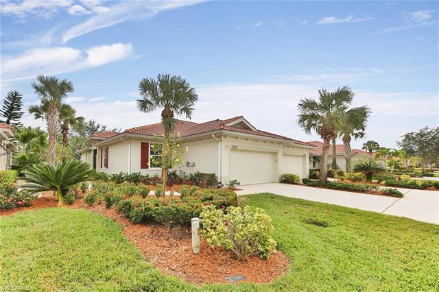 9331 Aviano Dr, Fort Myers, FL 33913