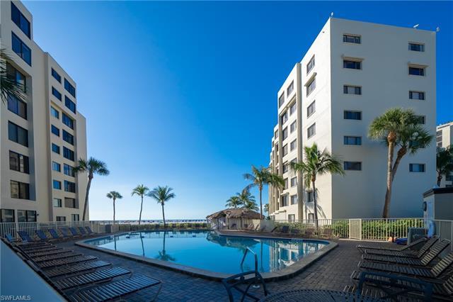 6662 Estero Blvd 409, Fort Myers Beach, FL 33931
