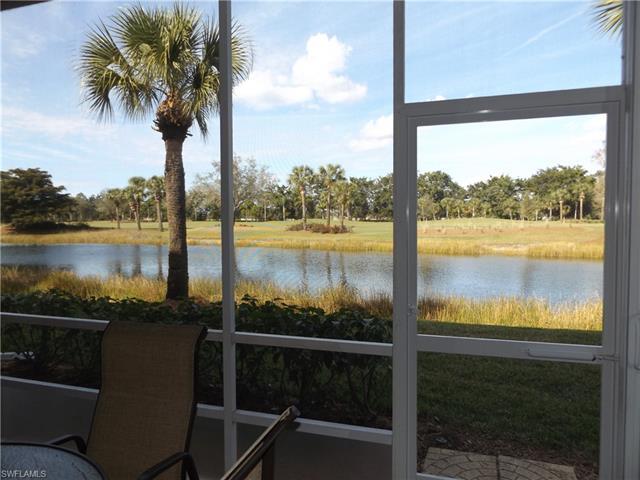 10518 Washingtonia Palm Way 4616, Fort Myers, FL 33966