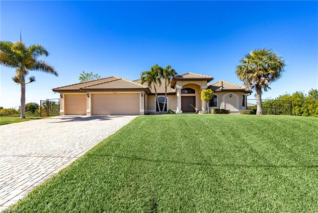1836 Nw 6th Pl, Cape Coral, FL 33993
