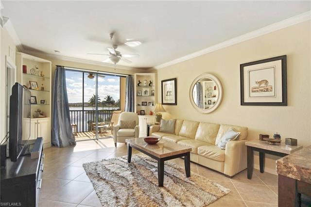 17921 Bonita National Blvd 225, Bonita Springs, FL 34135