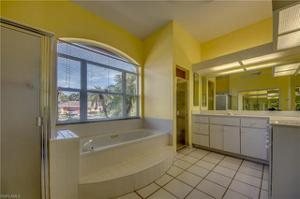 4245 Perth Ct, North Fort Myers, FL 33903