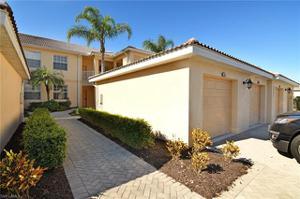 3992 Bishopwood Ct E 7-105, Naples, FL 34114